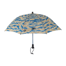 Tactical Umbrella Tiger Stripe Camo