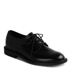 Oxford[Men]_VEO RKf693