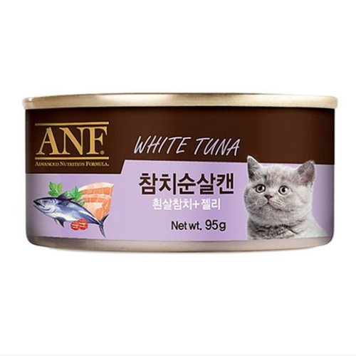 ANF_CAN_참치게맛살캔_95G(CAT) 24개입