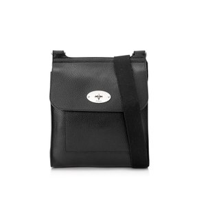 Mulberry New Antony Messenger HH4992 346 A100