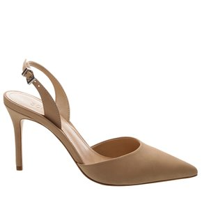 SCHUTZ 멜라니(MELANIE /HONEY BEIGE)_S2044800060005