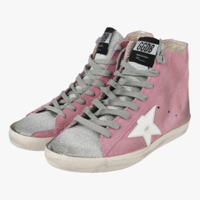 (면세정상가:615,528)[GOLDEN GOOSE]FRANCY/G36WS591.C46, 여성용
