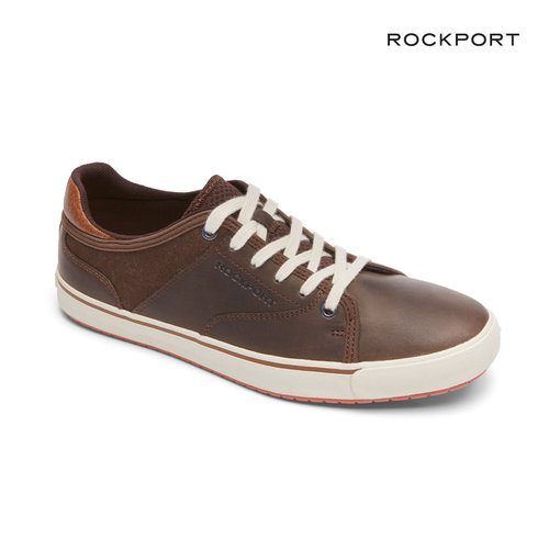 [ROCKPORT] PATH TO GREATNESS 남성 스니커즈 V79515