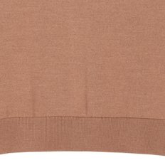 공식[N21] W_CARDIGAN A009(BROWN)