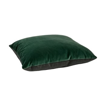 Eclectic Col.2018 50*50 507355 Dark Green