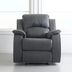 Moscato-1 Power Recliner Chair 리클라이너 소파