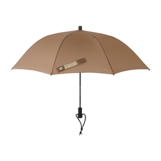 Tactical Umbrella Coyote Tan