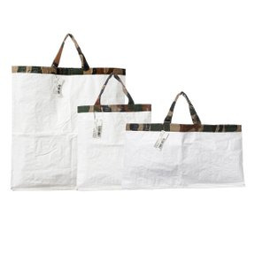 SHOPPING BAG CAMO 32x60
