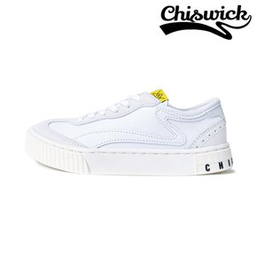[치스윅]케직RCKESWICK RC-16S178 WHITE
