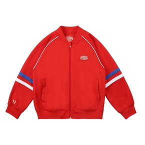Icebiscuit tape point track jacket