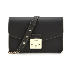Furla Metropolis Small Crossbody