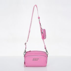 ★NEW★SUMR30041★S.A  Mini Air Panini Bag _PINK
