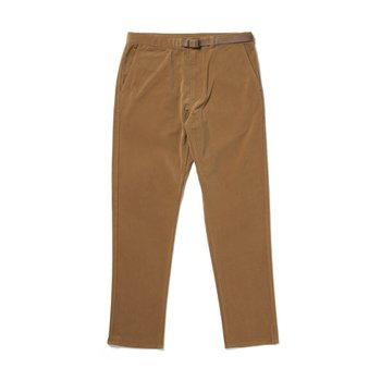 Corduroy Field Pants 베이지
