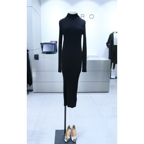 [여주점] [이로] Tourka  Dress (IODLW19901BKX)