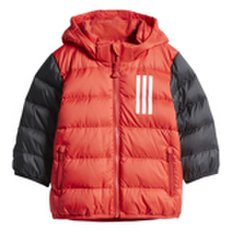 [adidaskids]  FITNESS  DOWN JACKET (EH4130)