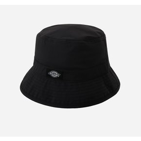 디키즈남녀공용 STRETCH NYLON BUCKET HAT 모자 (DWQ5UHBC044)