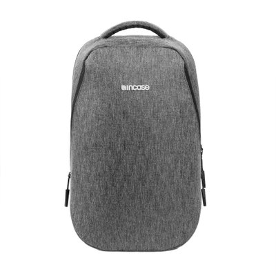 13in Reform Backpack with TENSAERLITE - Heather Black (노트북 백팩)