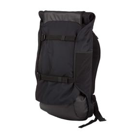 트래블팩 TRAVEL PACK Black Eclipse TRA001801