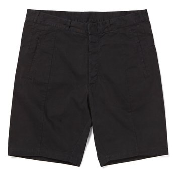 ISURE SHORT BLACK