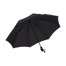Tactical Umbrella Black