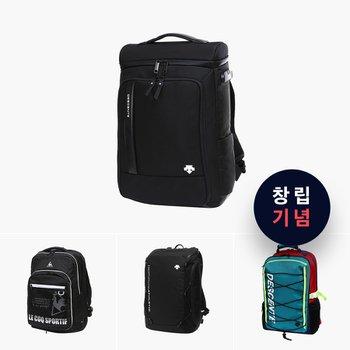 [르꼬끄]2018 s/s 르꼬끄/데상트 신학기 신상 운동화 30종 택1