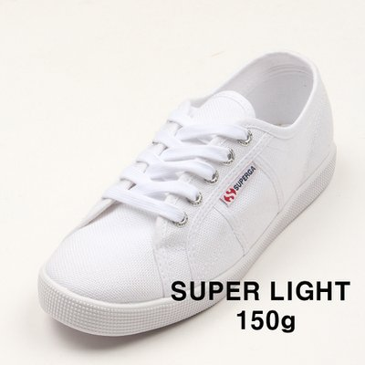[초경량150g] 남녀공용슈즈 2750 COTUSLIPONSUPERLIGHT S00AL60901(WHITE)