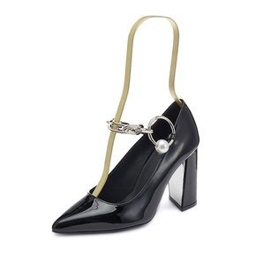 Jannet pumps(black)_DG1BX19509BLK