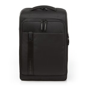 ELIUN BACKPACK M_BLACK(AU709002)