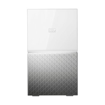 NAS CLOUD HOME Duo 외장HDD