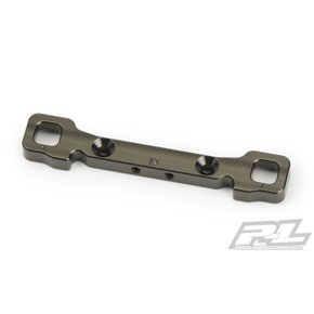 [Pro-Line Racing]AP4005-30 PRO-MT 4x4 Replacement D1 Hinge Pin Hold