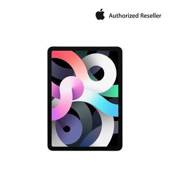[APPLE(애플)]애플 아이패드미니 7.9형 外 33종 택1