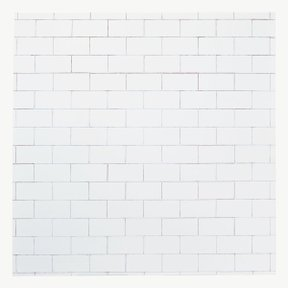 Pink Floyd - The Wall (180 Gram Vinyl, Gatefold LP Jacket 2LP)