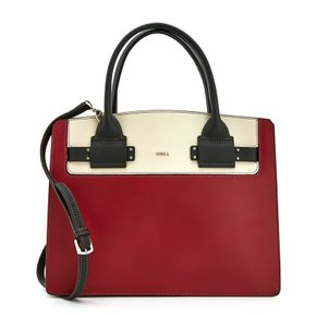 Furla Lucky Medium Tote Bag