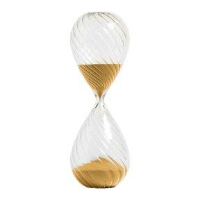 TIME XXL SWIRL 2019 GOLD