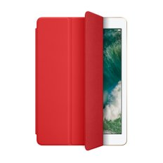 [Apple] iPad Smart Cover -  (PRODUCT)RED (MQ4N2FE/A)