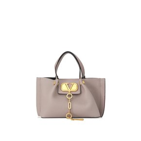 Valentino Garavani Top Handle Bag SW2B0E00 JKG P45