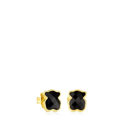 [최초출시가 145,000원]Vermeil Silver TOUS Color Earrings/귀걸이/815433501