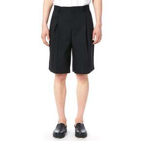 Givenchy Men`s Pants 5306022001