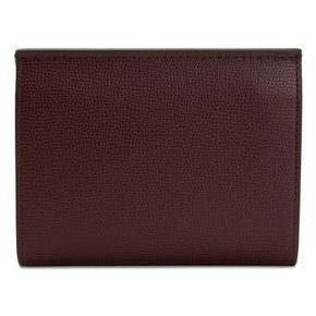 Mulberry Amberley Medium Wallet RL5229 690 K195