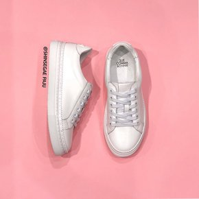 [파주점] Million sneakers(white) DA4DX19905WHT