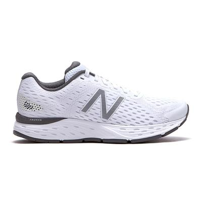 WOMENS RUNNING SHOES - W680CS6
