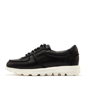 Monster Sneakers SAA007-BK