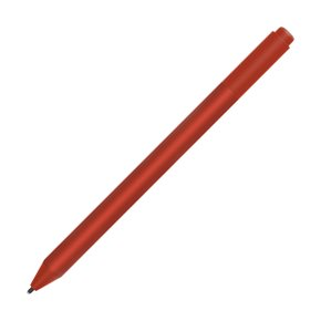Surface SPro Pen Poppy Red