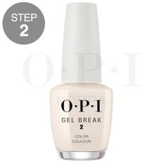 [케어] Gel Break NTR05 - BARELY BEIGE