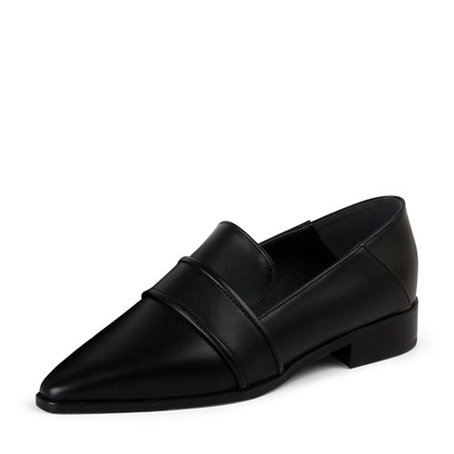 Loafer_Allon R2042f_2cm