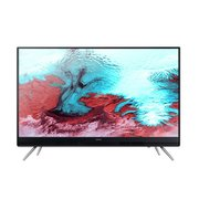 삼성 LED Full-HD TV 138cm UN55K5110BF