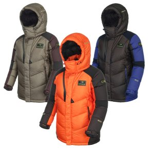 [14FW 이월] TAURUS (토러스) β WS DOWN JACKET / DWW14516 (3COLOR)