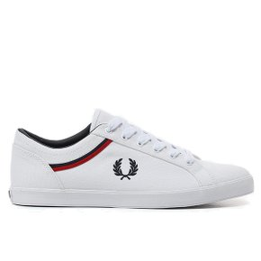 (PLATFROM) FredPerry 2020 S/S 남성  New Style  Baseline Canvas SFPM2018223 (100)