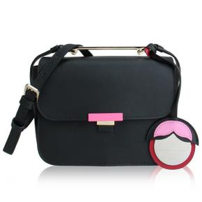 Fulra Elisir Mini Crossbody