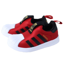 [adidas kids]SUPERSTAR 360 I (CG6581)